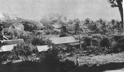 Évangélisation et colonialisme à Madagascar