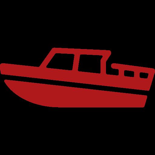 icon bateau