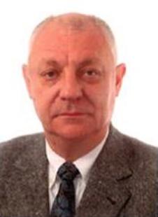 Gérard Naal