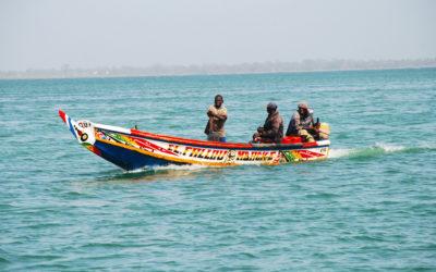 SÉNÉGAL – Séjour solidaire au coeur de la Casamance (14 jours)