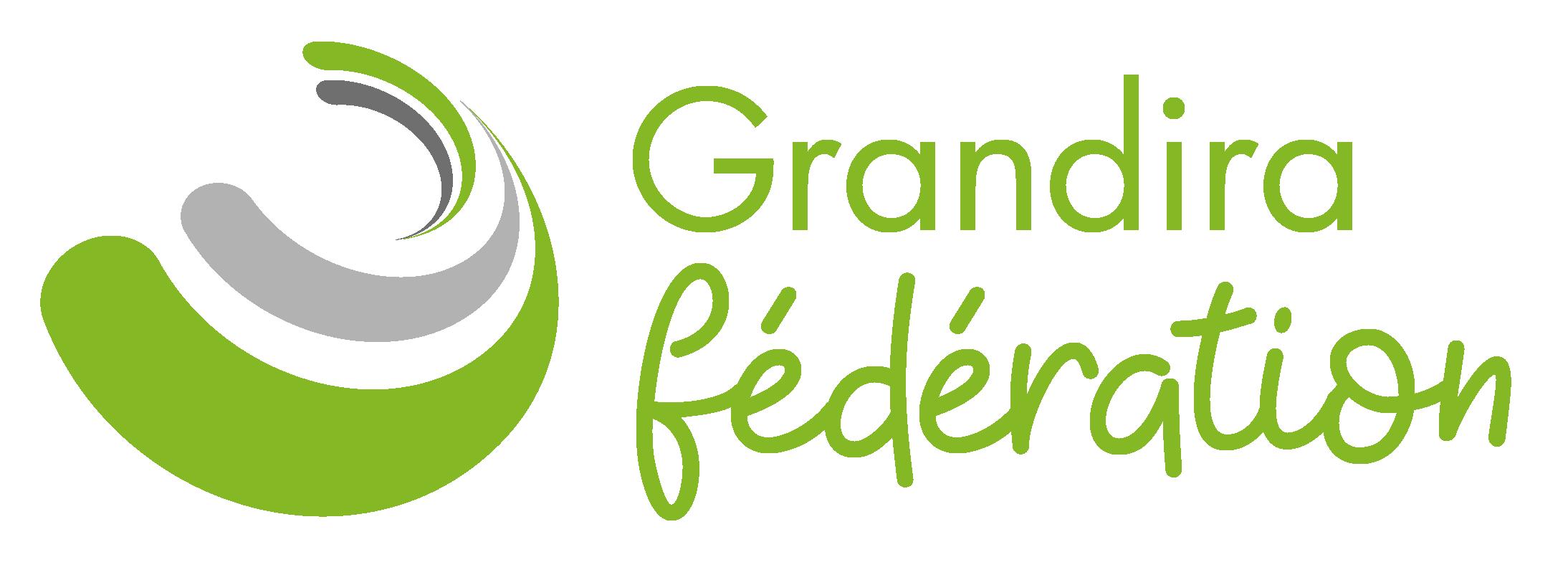 logo Grandira 2018