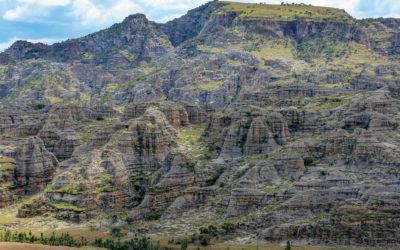 MADAGASCAR – La mythique RN7 : parcs nationaux et plages du sud (14 jours)